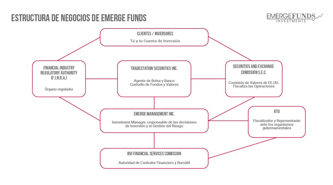 EFI.-Estructura-de-negocios